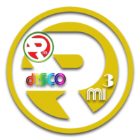 RMI3 New Logo Euro Disco2