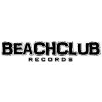 Beach Club Records